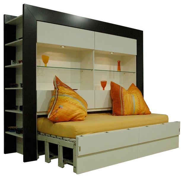 Yarial Com Schrankbett Vertikal Ikea Interessante