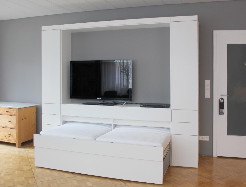 belitec schrankbett belitec bed services mosolf m bel. Black Bedroom Furniture Sets. Home Design Ideas